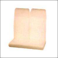 Four Wheeler Seats PU Foam