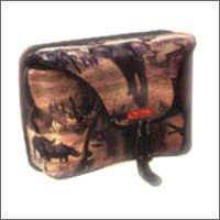 Two Wheeler Side Bag
