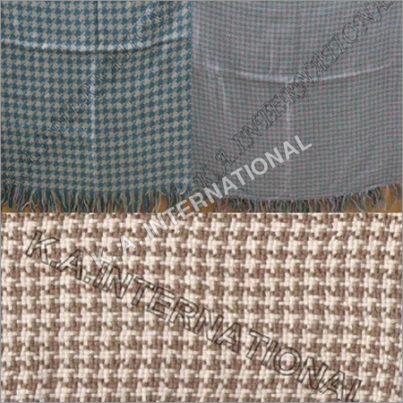 Merino Wool Throw Collection