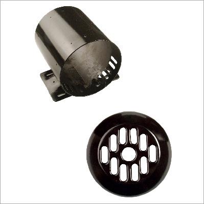 Monoblock Pump Parts
