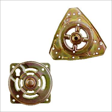Sheet Metals Components For Electrical Motors