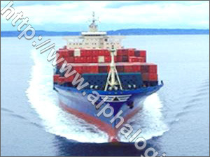 Freight Forwarding Agents, Freight Forwarding Agents At