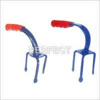 Hand Claw with PVC Grip