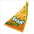 Frooti 65 ml TCA