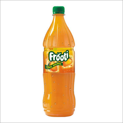 Frooti 500 ml