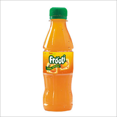 Frooti Pet 250 ml