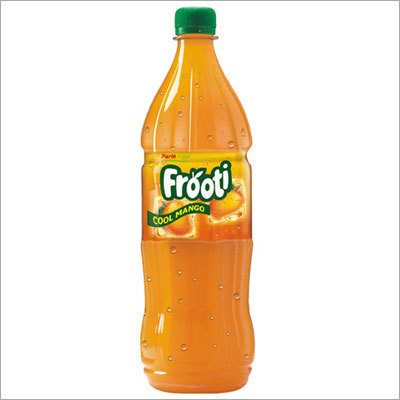 Frooti Pet 1000 ml
