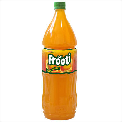 Frooti 1500 ml