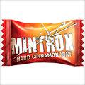 Mintrox