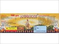 Amprocox Poultry Drug