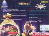 E-Se-Poultry Immunity Medicine