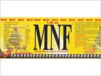 MNF Poultry Drug