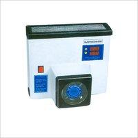 UV Sterilization System