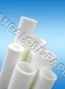 Melt Blown Crystal Clear Cartridge Filter