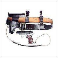 Army Belts