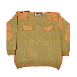 Army Jersey