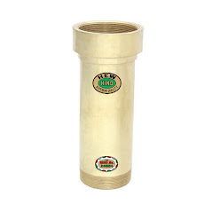 Cylinder Pump