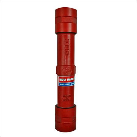 Water Pump Cylinder