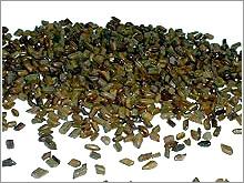 Cassia Tora Gum