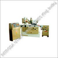 SPM Grinding Machines