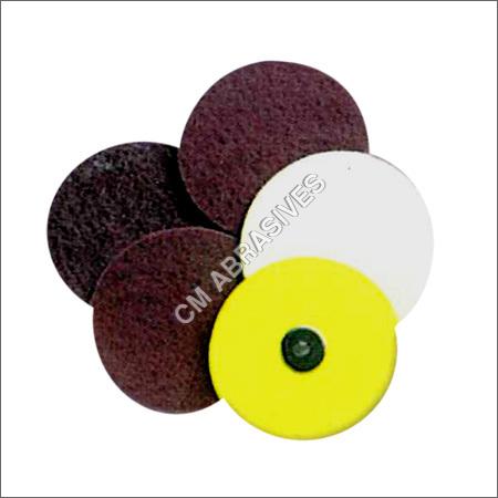 Easy Fix Discs