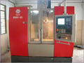 CNC Die Manufacturing Machine