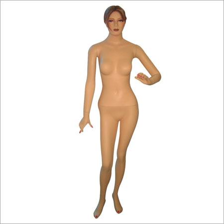 Women Mannequins