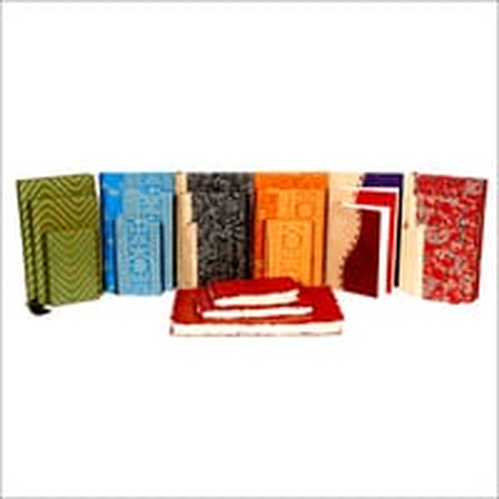 Decorative Journals