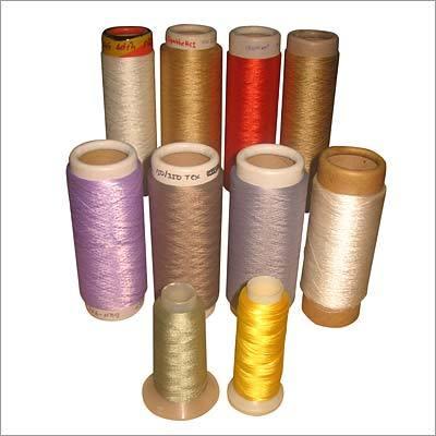 Polyster Filament Yarn