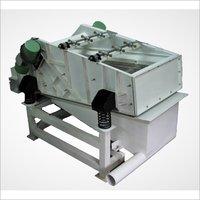 Mineral Washing Machine