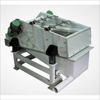 Mineral Washing Equipment