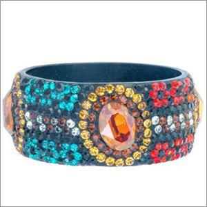 Desinger Lac Bracelets