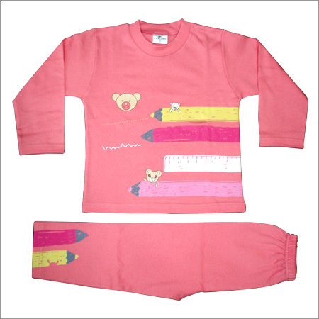 Two Piece Suite for Babies