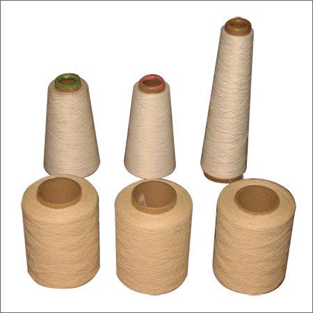 Polyester Textile Yarn