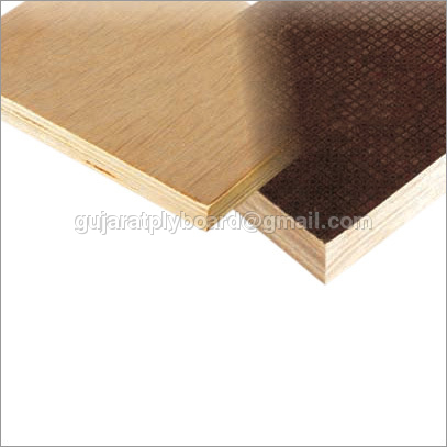Plywood for Door