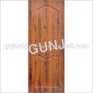 2Ph Membrane Door