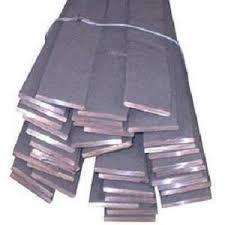 Free Cutting Steel/Bright Bars