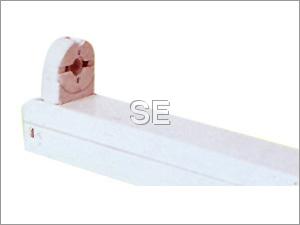 Box Type Fixture