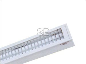Surface Mounted Light Fixtures