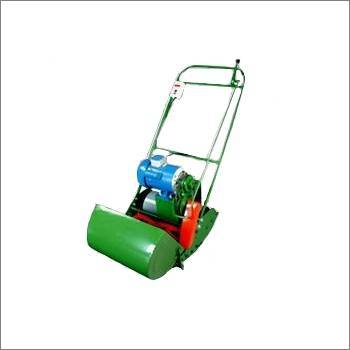 Lawn Mower Manufacturer in Jalandhar