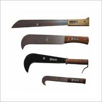 Gardening Knives