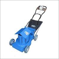 Lawn Mower Manufacturer