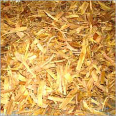 Sandalwood Flakes