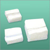 Absorbent Swabs