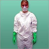 Bird Flu Kits