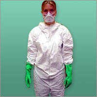 Bird Flu Kits
