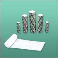Surgical Bandages