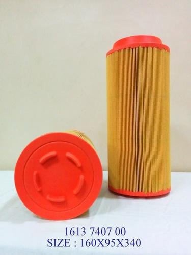 Generator Air Filter