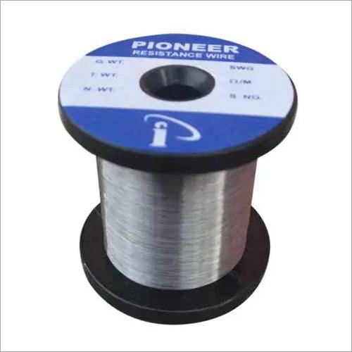 Ferrous Wires