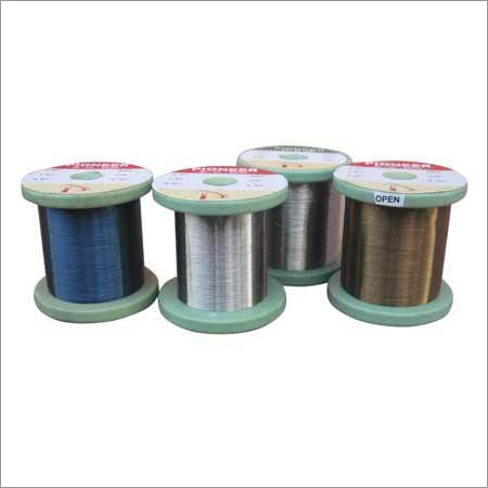 Resistance Heating Wires‎